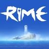 『RiME』をクリア