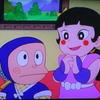 11月19日のテレ玉「アニメ40's(第19回)」感想(プロゴルファー猿&忍者ハットリくん)