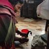 ネパールホームステイ・受け入れて愛するということ