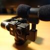 【アクションカメラ】『FeiyuTech WG2』『POVマウント』『100円アイテム』の組み合わせが意外といい感じ