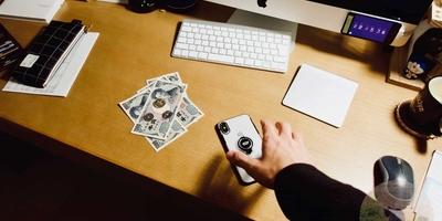 【大画面】iPad・財布は不要? iPhoneXに機種変して変わったことまとめ。