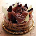 青梅線沿線のおすすめ誕生日ケーキ!地域の素材にこだわったケーキ屋さん5選