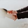 085: 差別に対する権利と夫を「相方」と書いている理由 UK妊婦生活 予定日まであと16日