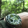新時代を生き抜く時計