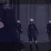 NieR:Automata Picture Vol.07