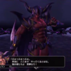 【配信】ドラゴンクエストヒーローズ2 初見攻略プレイ第20回 闇の浮遊城「デュラン」に敗北