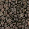 いつも飲んでいるコーヒーの色は、コーヒーメラノイジンで作られている