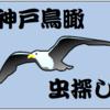 (寄稿)[神戸鳥瞰虫探し]風見鶏は男性を向く? 男女別の人口増減より