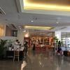 久々の石垣 #2 HotelGranViewIshigaki