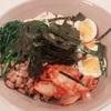 北岡悟丼のレシピを少しアレンジしてみた 美味しいか? 正直レビュー