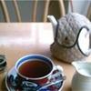 広島県: 紅茶の店 午前10時午後3時