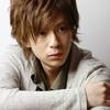 三浦翔平の髪型『好きな人がいること(スキコト)』ミディアムパーマのセット方法は?