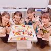 カントリー・ガールズ結成5周年記念イベント ~Go for the future!!!!~