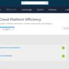 SFDC:TrailheadのService Cloud Platform Efficiencyをやってみました