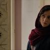 【感想】セールスマン|イランにおける根強い女性差別と文化のちぐはぐ