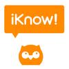 大学生の僕が英語学習に「iKnow!」に登録した理由!