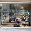 【イベントレポート】ギンザのサヱグサ  150th ANNIVERSARY DAY