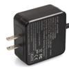 dc 高品質 ASUS X200CA-DB02ノートパソコン用 ACアダプター 【X200CA-DB02】