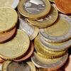 お金が貯まらない!貯金したい。不労所得の増やし方