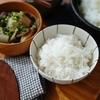 「山形県産新品種 雪若丸」料理研究家・奥山まりさんレシピ&試食レポ