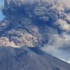 日本の活火山について考える。噴火した時の被害と影響は?