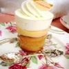 【紅茶とお菓子の美味しいペアリング】洋酒の効いたお菓子に合う紅茶