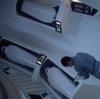 冷凍睡眠が現実に!NASAが民間企業と共同開発を始めると話題に