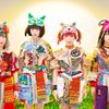 【感想】2018/1/6 ゆるめるモ! - YOUTOPIA TOUR FINAL AT ZEPPTOKYO
