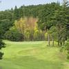 アクアラインゴルフクラブで初めての日の出スループレーをしてきました! #ゴルフ #ラウンド #ゴルフ大好き