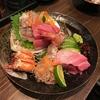 【大阪〜神戸でボディメイク】ダイエットがうまくいかない人のパターン その1