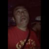 CRZKNY、『りんご音楽祭 2017』出演告知用MVを公開!