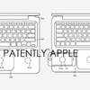 MacBookからiPhone,AppleWatchへワイヤレス充電?〜MacBookが使えなくなる充電機能なんて…〜