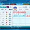 2006WBC韓国代表野手詰め合わせ 【パワプロ2020】