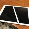 Apple PencilはiPadから落ちづらい!?