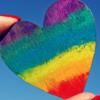 【LGBT】馴れ初め①