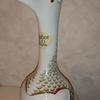 アルマニャック シャボーXO 陶器ボトル