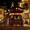 2011.07.24 小見川祇園祭