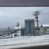北海道子連れオススメスポット【泊村アイスセンターとまリンク】