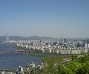 韓国紙が日本独占の製造技術の国産化成功を報道も…ある疑問の声が