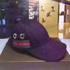 唯美身なりのハット通販 人気ランキングの野球帽の通販