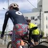 【ロードバイク】インスタ映え目的のライド_20210424