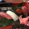 山陰漁酒場丸善水産 米子