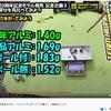 新型R246のアルミ製オイルダンパー[R246-1360]が良いらしい! ~YouTuberの2人(Mune Fjさん、rintaroさん)から学んだ事!~