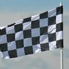 F1 2018年 ランキング紹介(第15戦シンガポールGP終了時点)