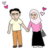 独身男女の恋愛事情