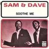 Soothe Me もしくはブルースブラザーズ特集#4 (1966. Sam & Dave)