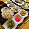 【オススメ5店】祇園・先斗町(京都)にある家庭料理が人気のお店