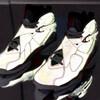 【国内6月8日発売】NIKE AIR JORDAN 8 REFLECTIONS OF A CHAMPION ナイキ エアジョーダン 8 リフレクション オブ チャンピオン CI4073-001