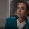 ドラマ版『スノーピアサー』第6話ネタバレ感想・レビュー|革命という本筋から遠のいていく【Netflix】