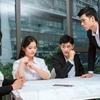 外資系IT企業の職種名、分かりづらいので整理しました